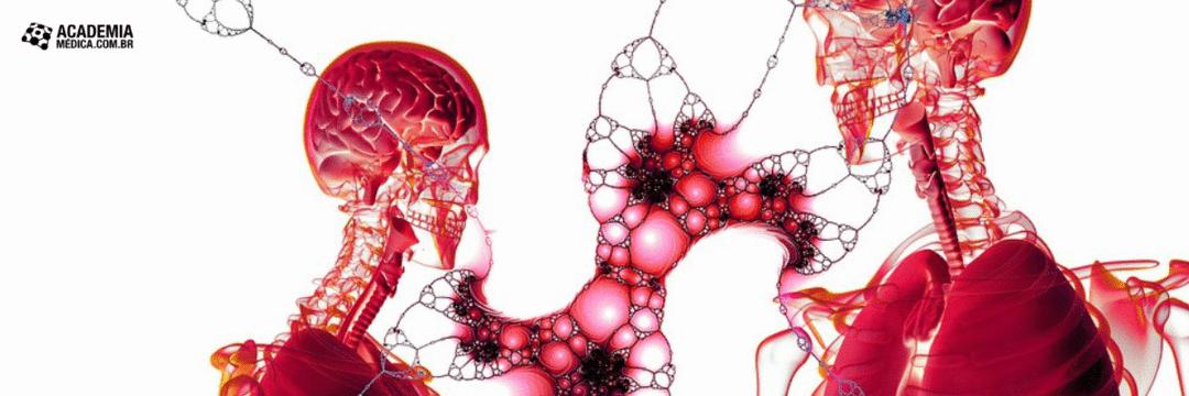 Novos insights sobre pneumonia aspirativa