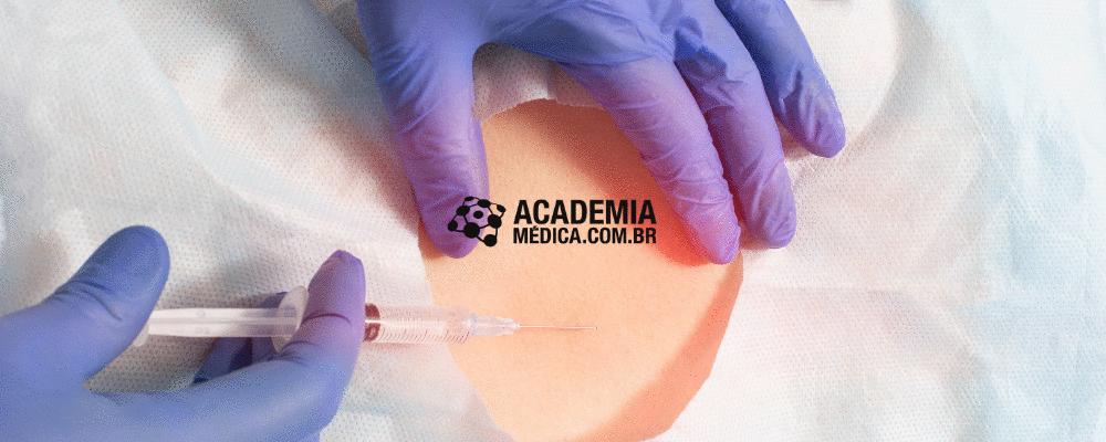 Parecer do CFM dispõe sobre analgesia de parto realizada por profissional não médico