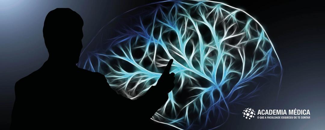 Medicina e objeção de consciência