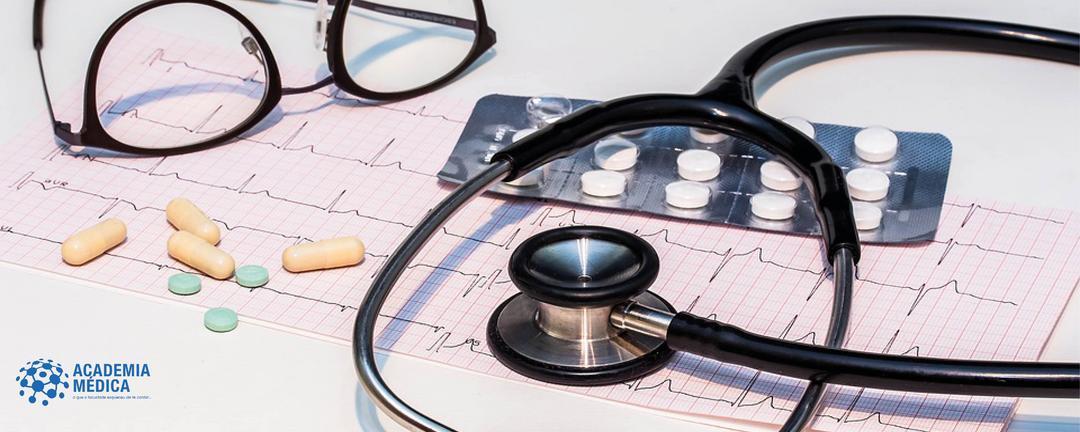 5 coisas que os pacientes deveriam saber