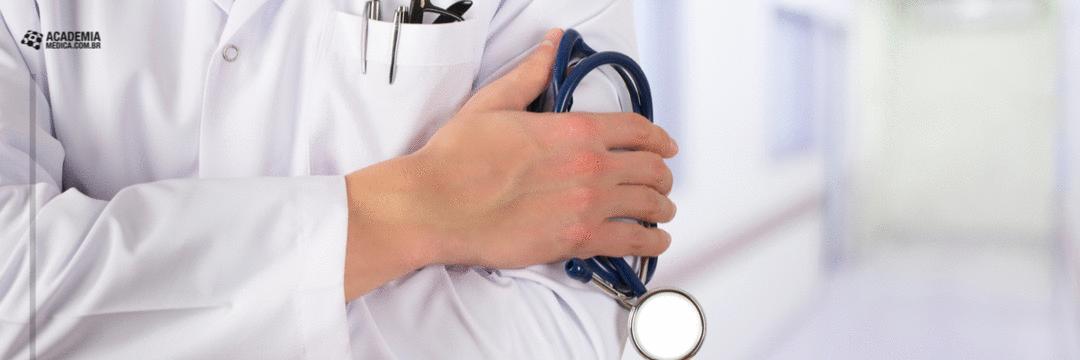 O papel do médico na justiça social