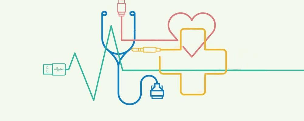 Saúde Digital é diferente de digitalizar a Saúde – como mudar nosso conceito?