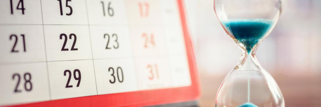 Relatório de 2021 do Lancet Countdown sobre saúde e mudança climática: código vermelho para um futuro saudável
