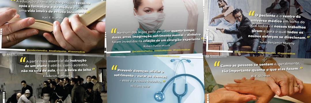 Frases médicas #18