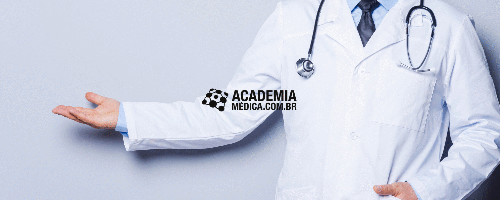 Como não fazer publicidade médica