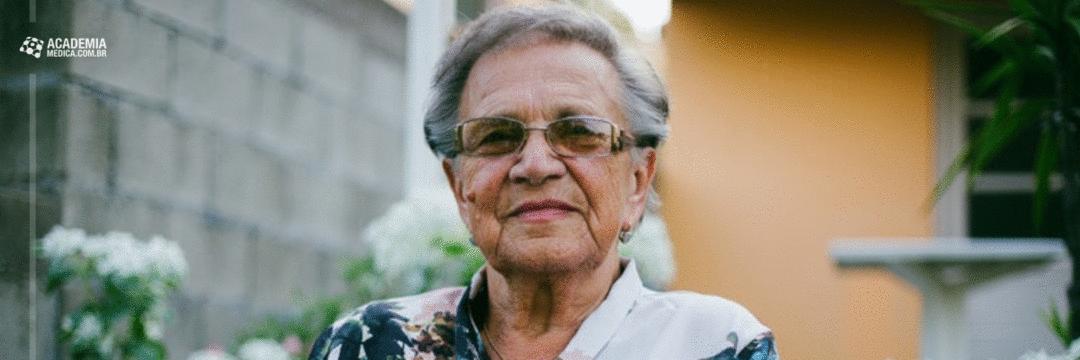 Dona Abigail