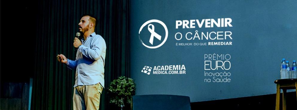 Câncer: a importância da prevenção e orientação em tempos de pandemia