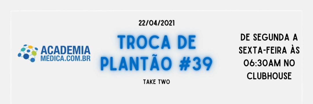 TP #39: Take two