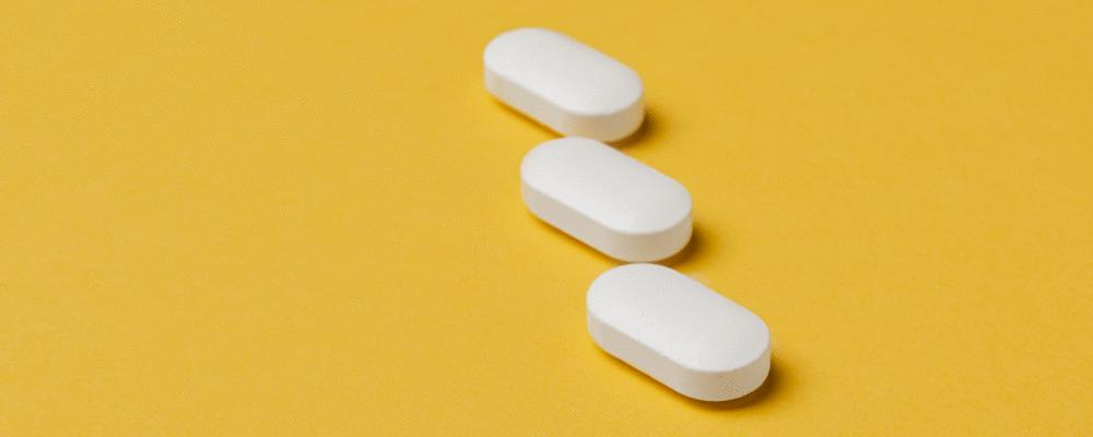 Novo medicamento contra a COVID-19 vem aí?