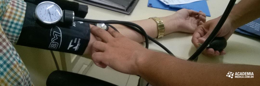 Mais Médicos: CFM reitera que Brasil tem médicos suficientes para atender o País