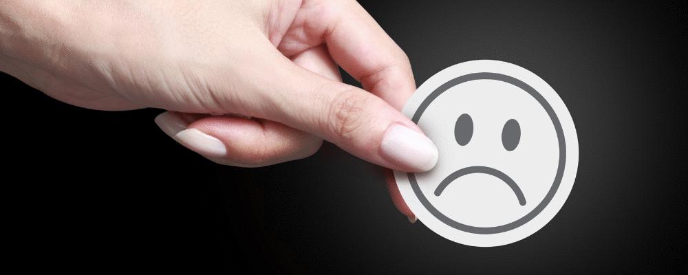 A faculdade de Medicina te deixou infeliz?