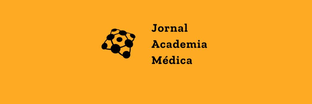 JAM nº3 - Últimas da medicina, enfermagem, gestão, qualidade e o que a faculdade não conta