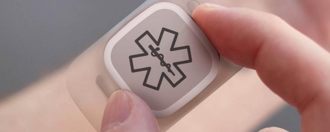 Biosensores – Em breve teremos um permanente em nosso corpo!