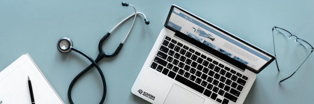 Enriquecendo com saúde: como vai a saúde financeira do seu consultório?