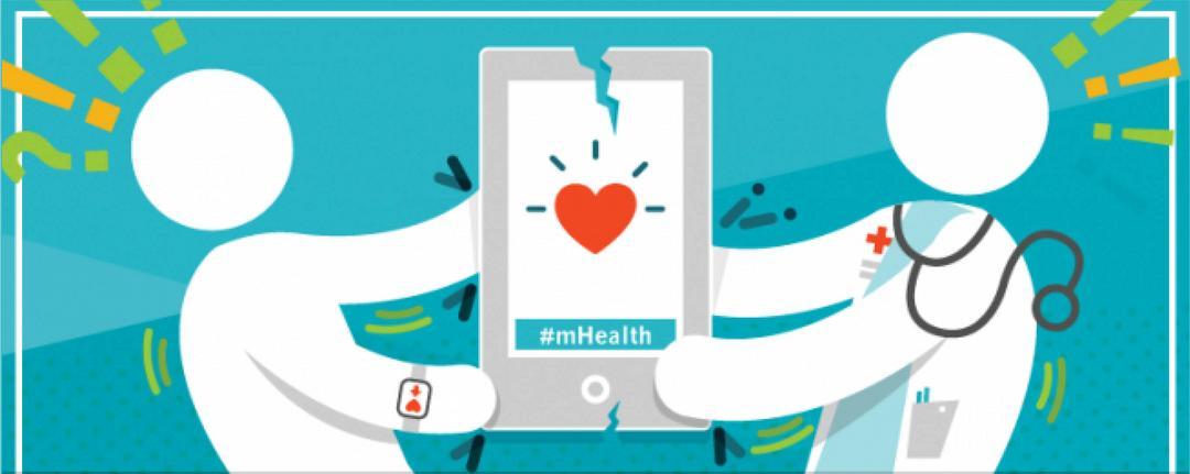 A Saúde 4.0 não virá apenas da transformação digital, mas também da social!