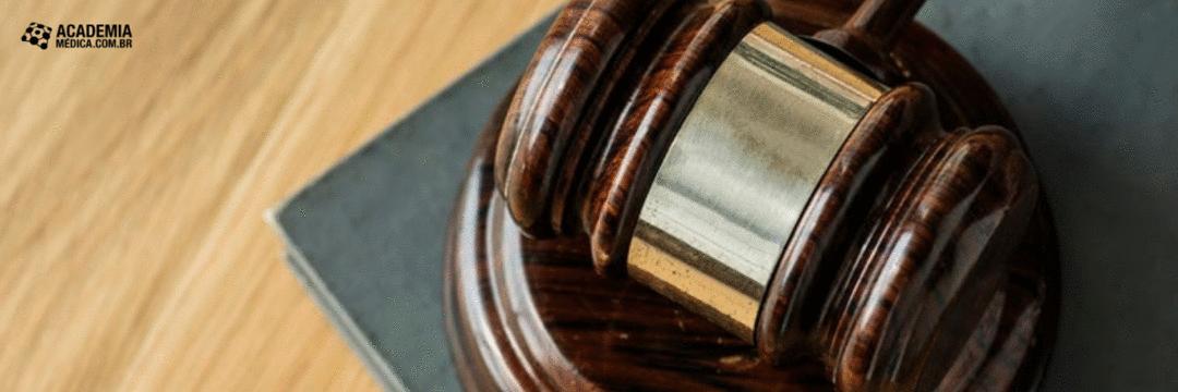 Direito médico: 5 passos básicos para a segurança jurídica