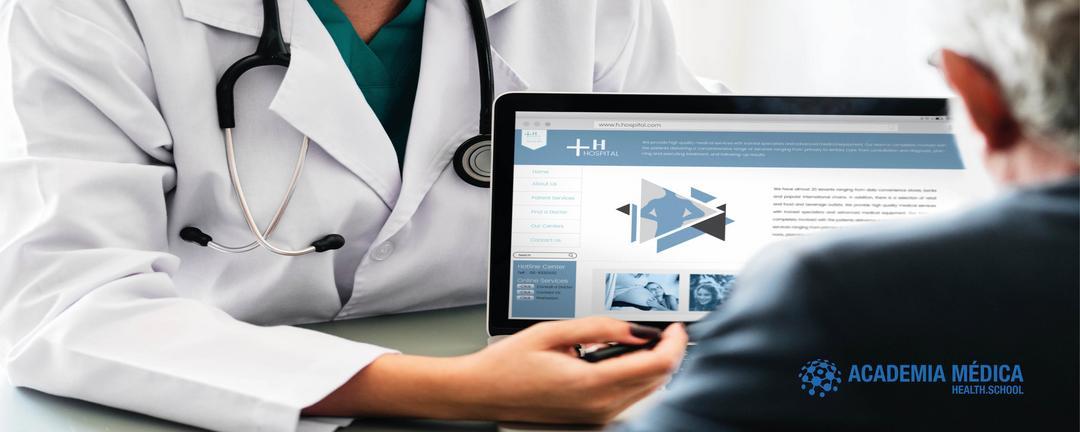 Finanças para médicos: 3 benefícios da gestão financeira eficiente de um consultório