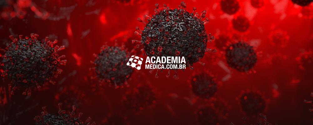 Variante Delta da COVID-19 pode ser transmitida mesmo entre os vacinados segundo CDC