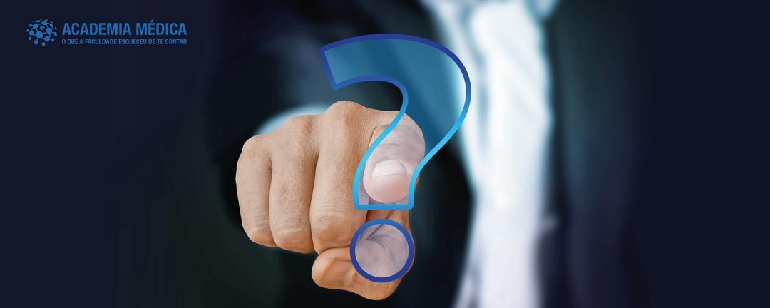 Três perguntas para os líderes inovarem na saúde