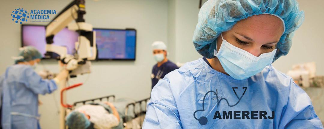 Associação dos Residentes do RJ lança comunicado sobre coerção no Hospital dos Servidores