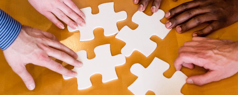 Entenda como a cocriação pode ajudar a gerar consenso e engajamento.