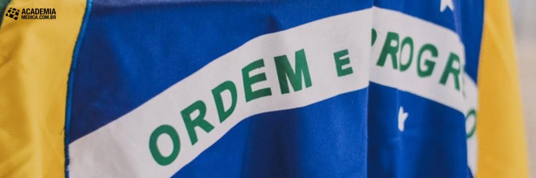 CFM demonstra a precariedade de novas escolas de medicina no Brasil