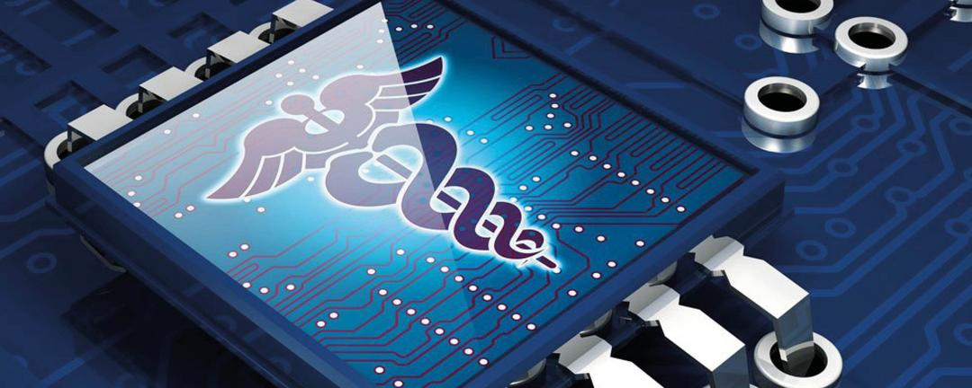 Crime Cibernético – Nossa saúde está em risco?