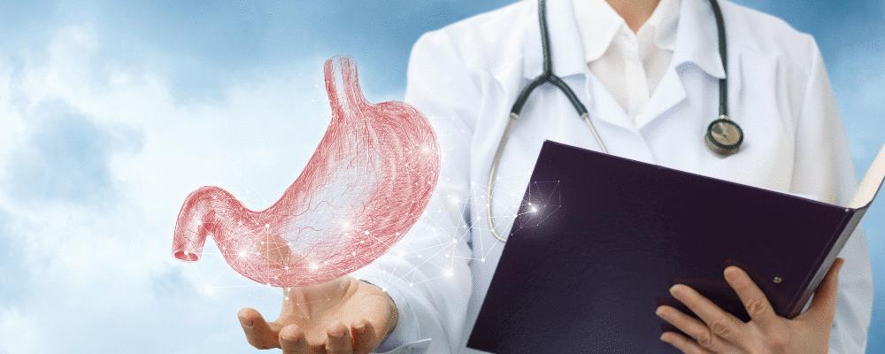 Atualização no diagnóstico e manejo da gastrite atrófica da Associação Americana de Gastroenterologia
