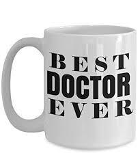 Você merece se presentear no mês dos médicos