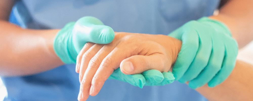 A humanização no atendimento médico e suas consequências na cura do paciente