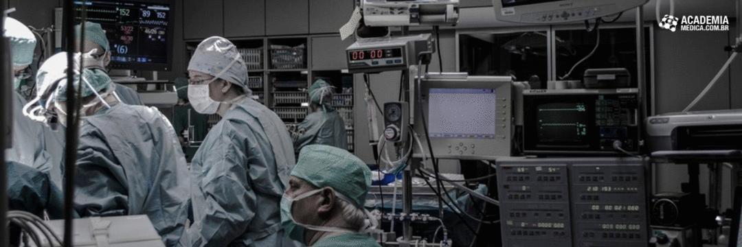 Formação médica multipolar: uma demanda latente por saúde integral