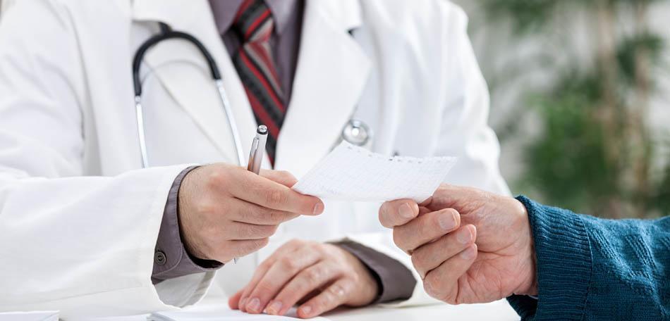 Médicos têm de saber lidar com pacientes experts