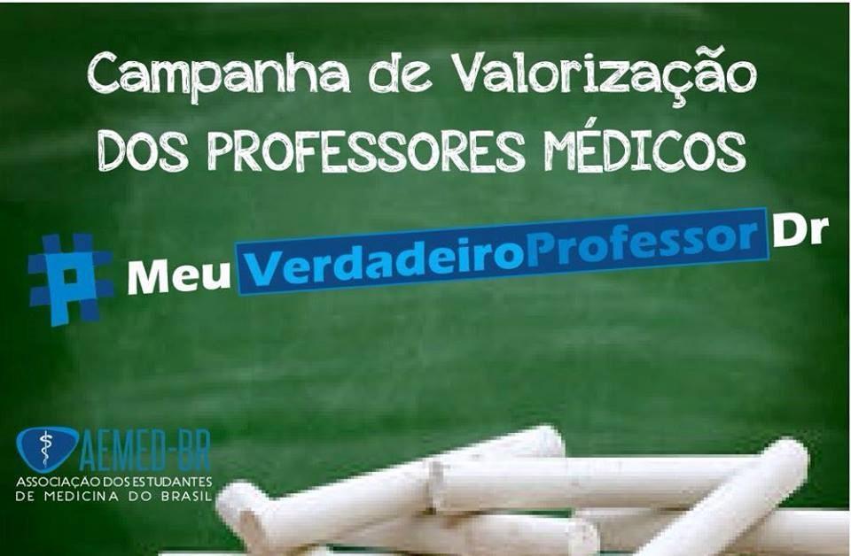 meu verdadeiro professor dr