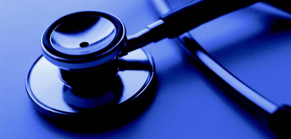 O Exame de Ordem para Medicina será realidade?