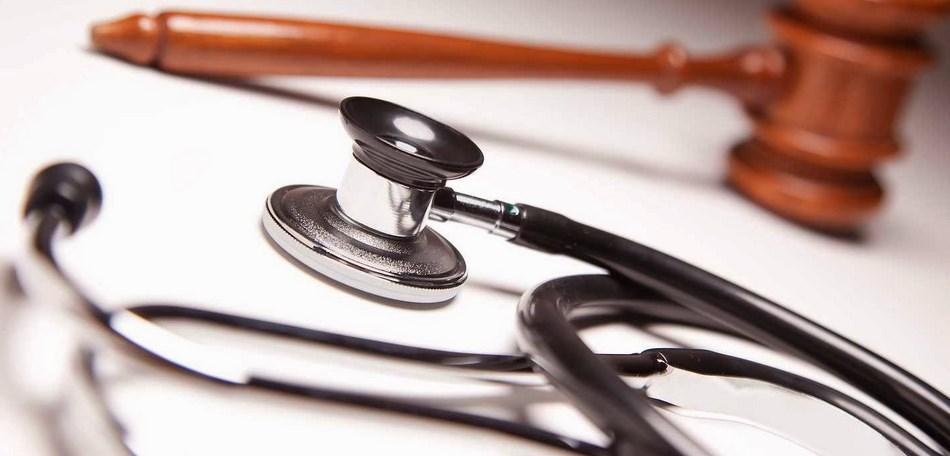 Erro médico: a importância do pedido de desculpas