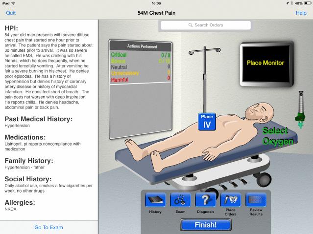 resuscitatitio 3