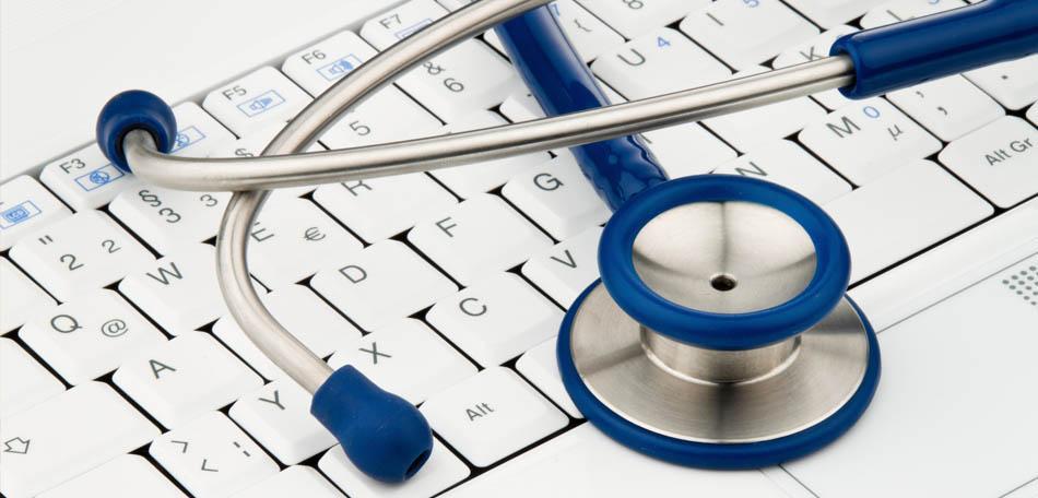 Você sabe o que é ser médico no século XXI?