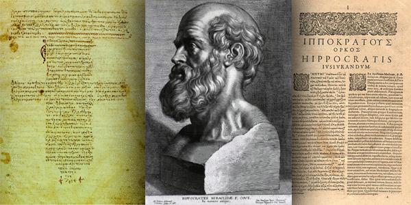 the-hippocratic-oath