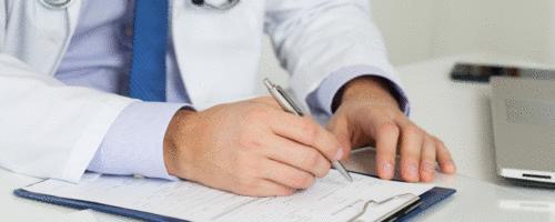 CFM publica resolução que regulamenta, disciplina e normatiza a emissão de documentos médicos eletrônicos