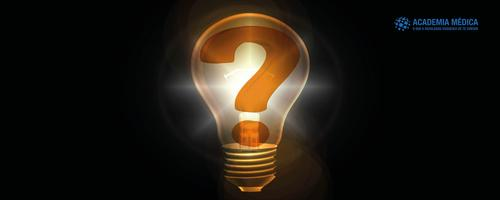 Exame de proficiência: paliativo ou solução para a medicina brasileira?