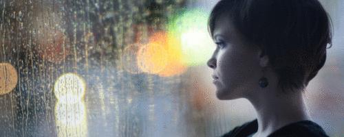 Você sabia que a tristeza pode se tornar patológica?