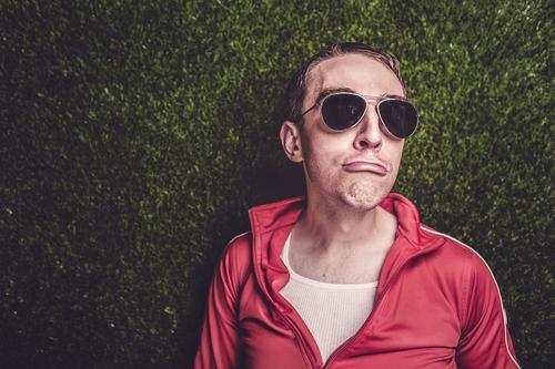Síndrome de Peter Pan: a estratégia de uma vida lenta