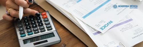 Finanças para médicos: 3 medidas eficazes para sair das dívidas