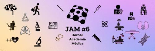 JAM #6 - Pneumo e cardio no topo das pesquisas. Sarampo é a bola da vez no Brasil