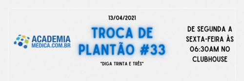 TP #33: