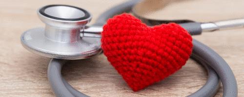 O coração da liderança médica