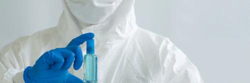 Boletim epidemiológico da Fiocruz (16 a 20 de outubro) da COVID-19