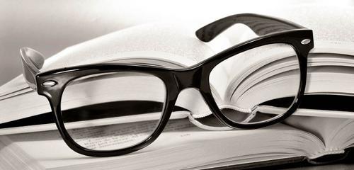 10 dicas para estudar melhor