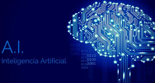 A Inteligência Artificial (IA) capacitando novos agentes no ciclo da Saúde