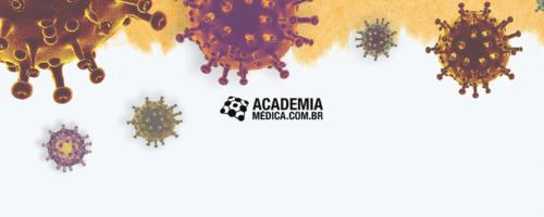 COVID-19: 10 recomendações para médicos e pacientes -  baseadas em evidências científicas